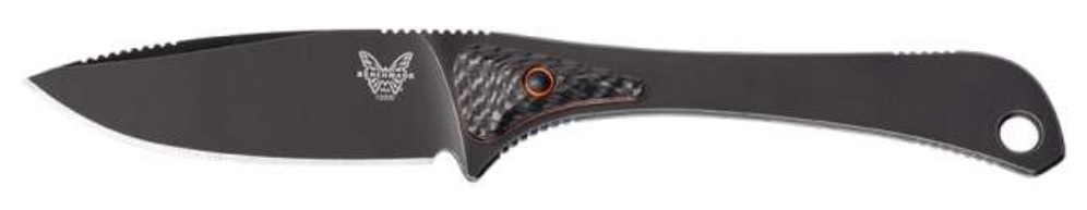 Benchmade 15200 Altitude™ | Production Knives at Fred Eisen