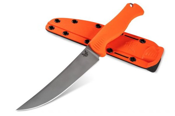 Benchmade Hunt Class 15500 MEATCRAFTER™