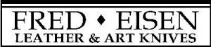 Fred Eisen Logo