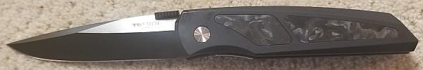 ProTech 8805 Harkins ATAC