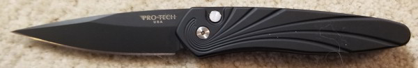 ProTech 3437 Newport